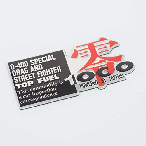 400 fender emblems - 2