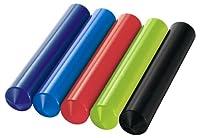 Hot Wheels Car Maker Protoshotz Wax Sticks Refill Pack 5