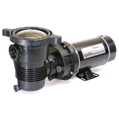 UPC 788379807054, PENTAIR WATER POOL AND SPA 340069 OptiFlo Above Ground Pool Pump