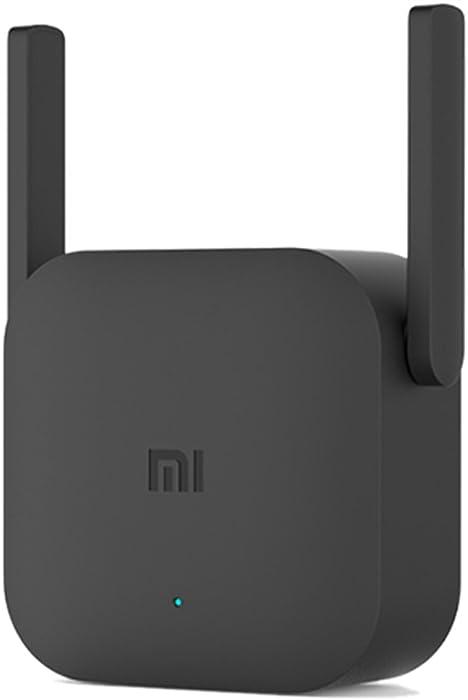 Top 10 Xiaomi Mi Smart Home Wifi Repeater