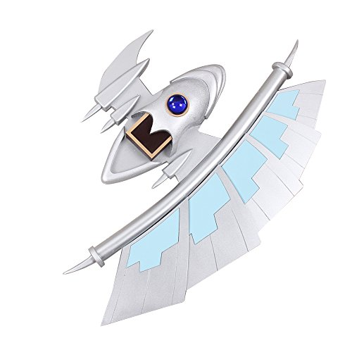 yugioh duel disk amazon
