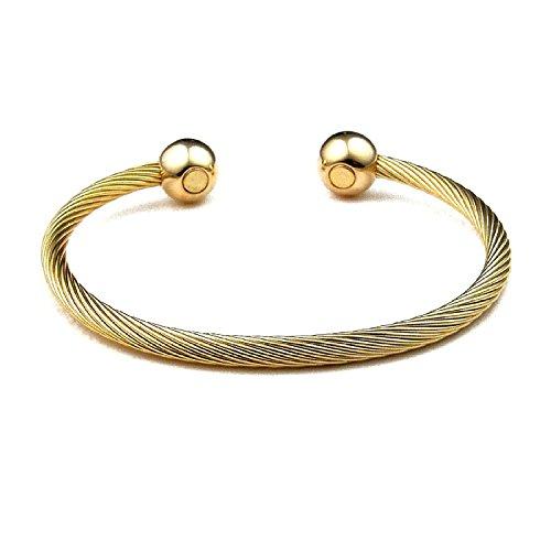 iFun iCool Magnetic Bracelets Arthritis product image