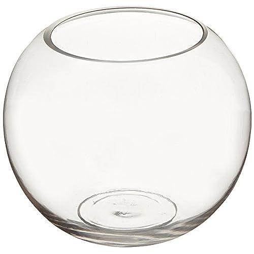 Fish Bowl Glasses Amazon