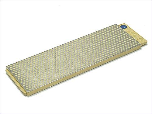 KS TOOLS 330.1010 Lots de 10 forets HSS laminés en métal 1mm