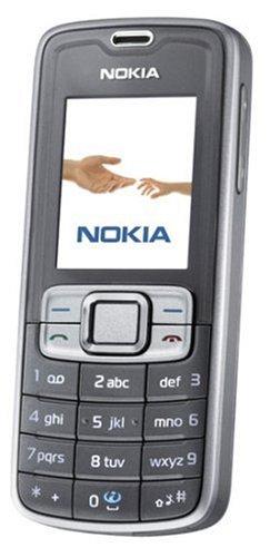 Nokia 3109 classic manuals.
