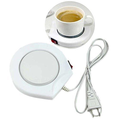 coffee heating pad - 5