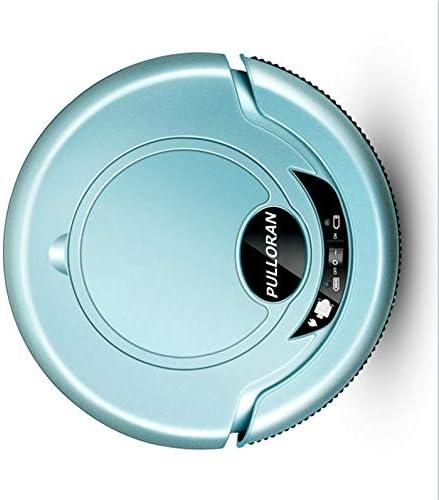 Vollautomatischer Staubsauger-Kehrroboter Von Smart Home Ultradünner, Sauberer Moper Fegt Und Saugt All-In-One