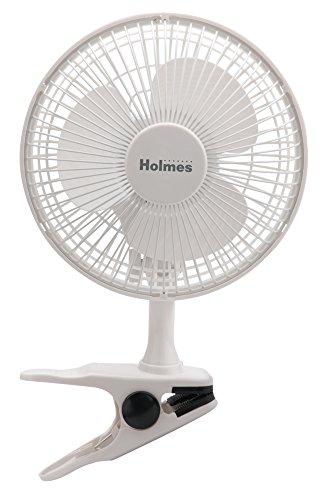 holmes-convertible-desk-clip-fan-white-hcf0611a-wm