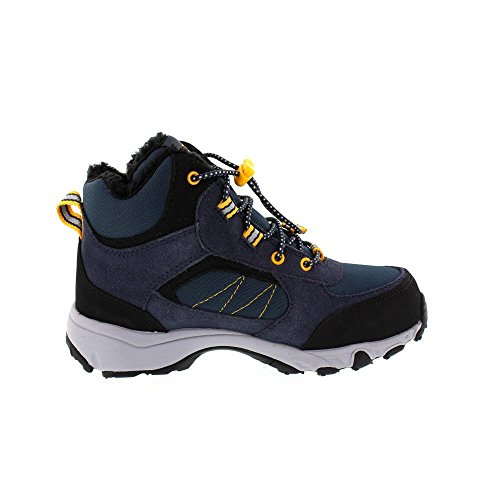 OSSYPEE outerspace A1I4A TIMBERLAND MID BUNGEE 4dSAYw
