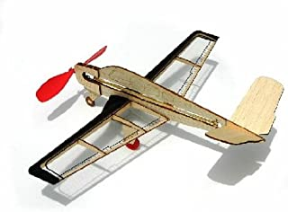 product image for Guillow's V-Tail Model Kit
