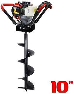 XtremepowerUS X1096