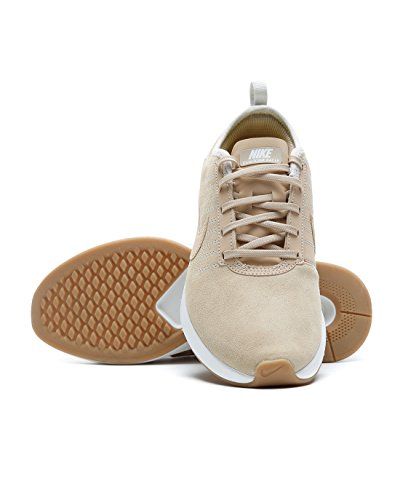 Beige Women's Mushroom 200 Running Dualtone Mushroom Se Racer Shoes White W Trail Nike Summit 4dwq8fCw