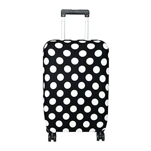 Affordable Luggage Bags Philippines - 3