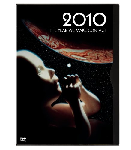 2010-the-year-we-make-contact