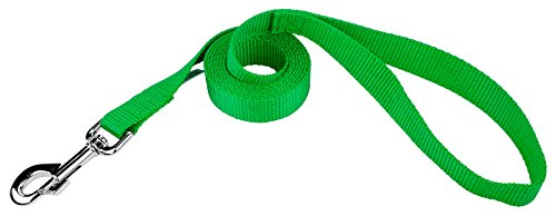 Country Brook Design%C3%83%C3%82 Nylon Leash product image