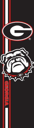 Georgia Bulldogs Banner - 8