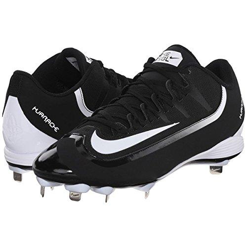 (ナイキ) Nike メンズ シューズ靴 スニーカー Huarache 2KFilth Pro Low 並行輸入品 B01B5MM8W4