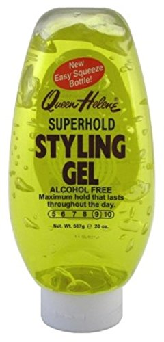 queen-helene-gel-20oz-9-super-hold-squeeze-bottle-3-pack