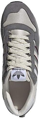 Adidas Herren ZX 530 SPZL grau/weiß F35718