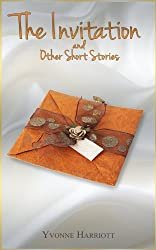 The Invitation and Other Short Stories