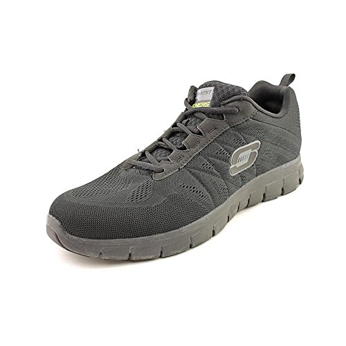 Skechers SK51188 Synergy Power Switch - Baskets - Homme