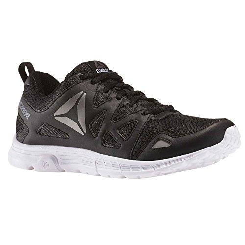 Noir Sneakers Homme Running Reebok Bd4776 Trail X6qwn5pB