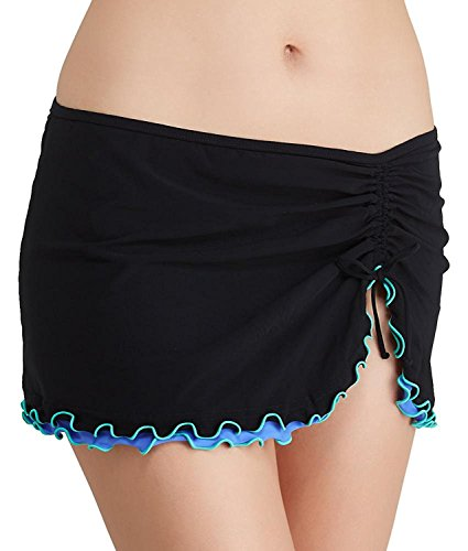 gottex profile swimwear two piece - 3