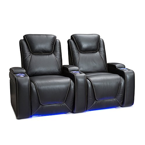 411%2BGtQ OGL - Seatcraft-Equinox-Home-Theater-Seating-Power-Recline-Leather