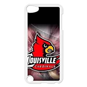 Arizona Cardinals iPod Touch 5 Case White persent zhm004_8606778