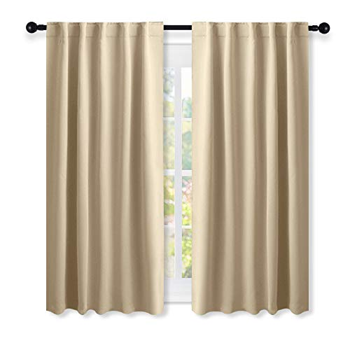 Compare Price To Thermal Sheer
