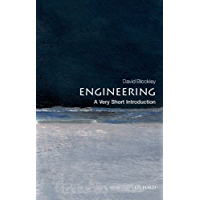 Engineering: A Very Short Introduction (Very Short Introductions)