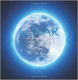cd38395665808 Lunar 7 x 7 Mini Wall Calendar 2019  16 Month Calendar  Mason Landon   9781727662467  Amazon.com  Books