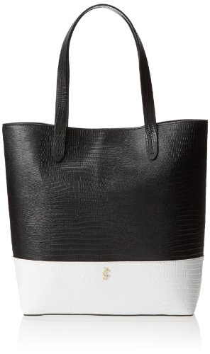 Juicy Couture Small Sierra Sorbet Colorblock Shoulder Bag