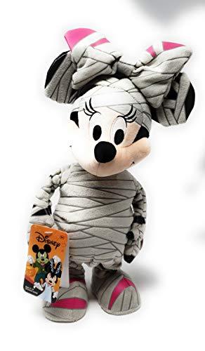 CVS Disney Minnie Mouse Spooky Halloween Dancer Mummy]()
