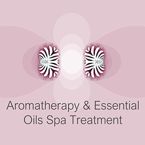 Aromatherapy Treatment - Aromatherapy Spa Treatment