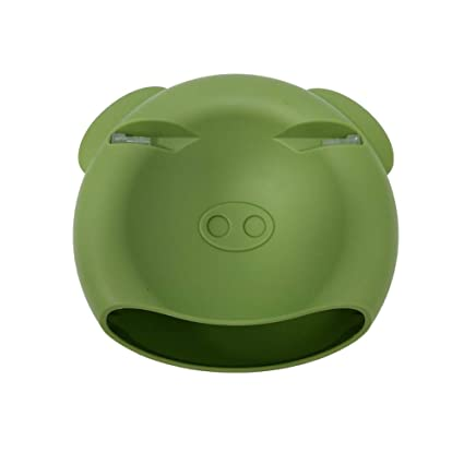 LanLan Dispensador eléctrico del Agua del Gato eléctrico de la Fuente de consumición del Gato de