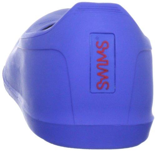 galosh Swims Mocasines Mens Blau Azule Azul Hombre R554wxrq