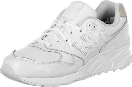 New Balance ML999 Calzado blanco