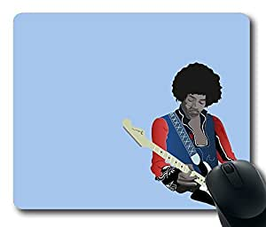 hendrix Maydsyb Personalized Protective Case for iPhone 6 (4.7'')