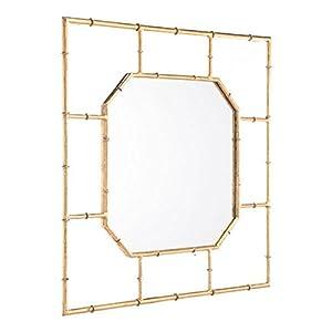 411%2BPCDegYL._SS300_ 100+ Coastal Mirrors and Beach Mirrors For 2020