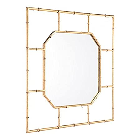 411%2BPCDegYL._SS450_ Coastal Mirrors and Beach Themed Mirrors
