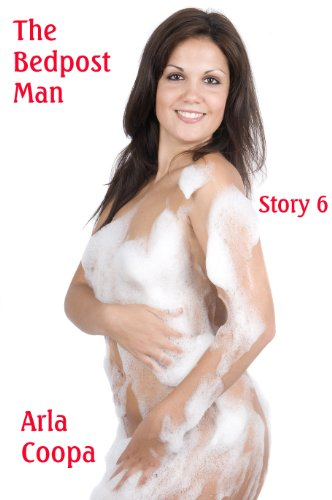 the-bedpost-man-story-6