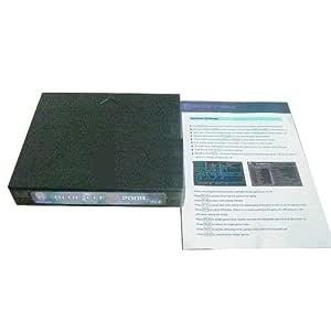 Amazon.es: WINIT BLUE ELF 2 310 In 1 Jamma Multi Game PCB ...