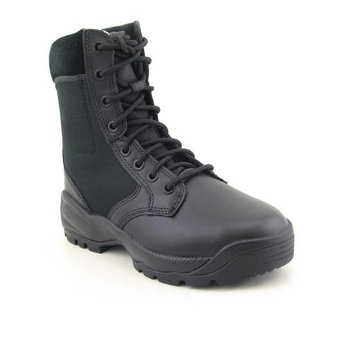 5.11 Tactical Men's 8