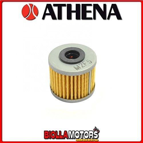 ffc007 Filtro Aceite Athena Honda TRX 450 R 2004 – 2010 450 ...
