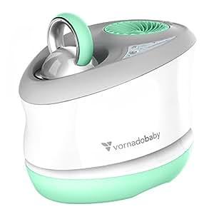 Vornadobaby Huey Nursery Evaporative Humidifier