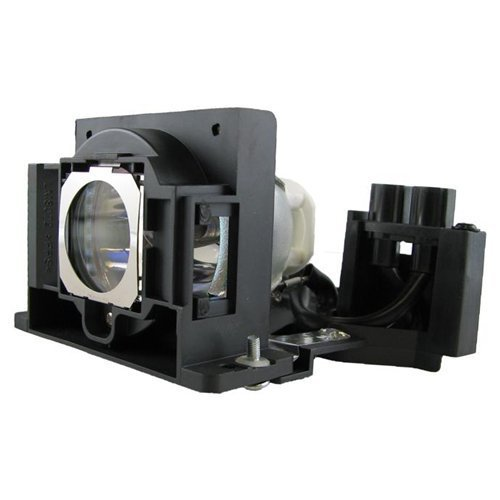 itsubishi HC3000 200-Watt 2000-Hrs NSH (Nsh Projector Lamp Bulb)