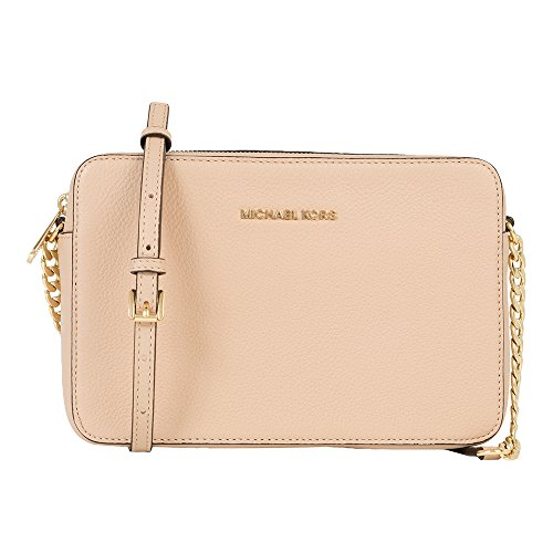 Michael Kors Sac Bandouliere Bedford 32F5GBFC3L Oyster