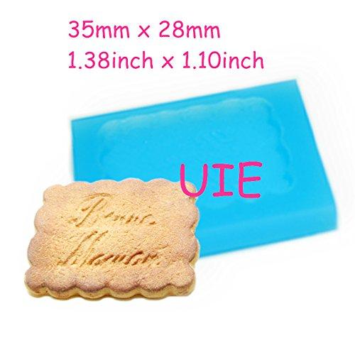 141LBQ Biscuit Mold