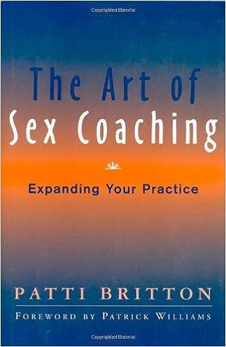 практика секса все выпуски